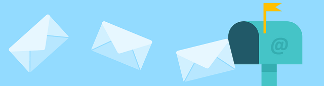 Alternativen zur Briefkasten Werbung