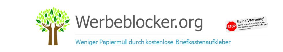 Werbeblocker
